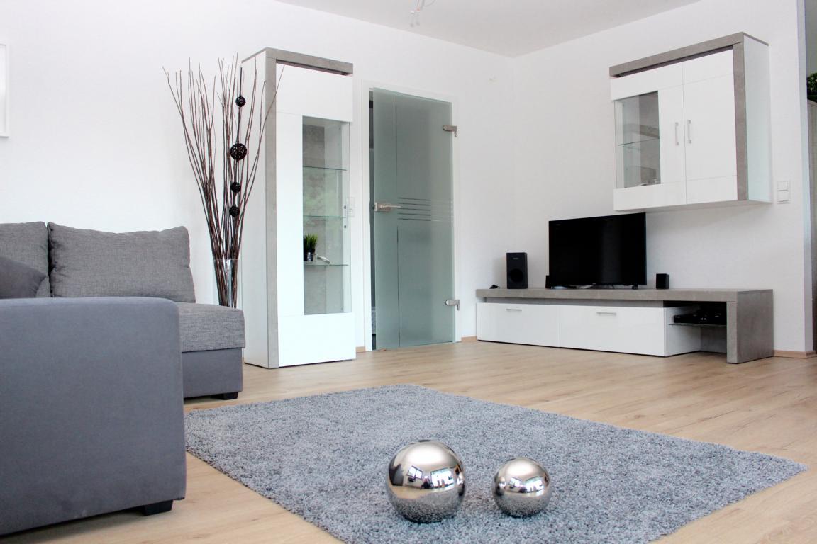 Das Komfort-Ferienhaus in der Ferienregion Edersee-Kellerwald